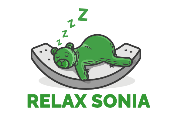 Relax Sonia